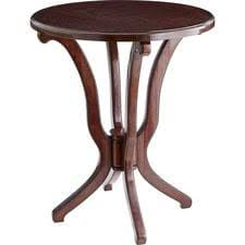 Triangle Accent Table Accent Tables U0026 End Tables Pier 1 Imports
