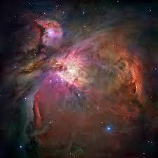 file orion nebula hubble 2006 mosaic 18000 jpg wikipedia