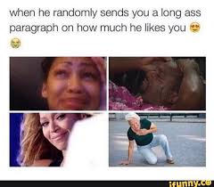 Funny Relationship Memes - 48 most funny relationship memes of all time the viraler