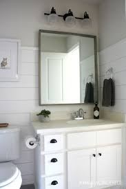 tween bathroom ideas bathroom inspiring painting cabinets and using shortcuts painted
