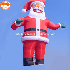 giant inflatable santa claus for sale giant inflatable santa