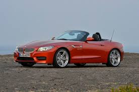 used bmw car sales used bmw z4 for sale certified used cars enterprise car sales