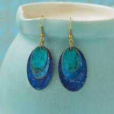 kerala earrings kerala earrings jewellery culture vulture direct