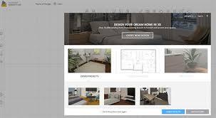 Homestyler Online 2d 3d Home Design Software Top 17 Kitchen Cabinet Design Software Free U0026 Paid Designing Idea