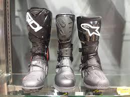 sidi motocross boots review revzilla gear discussion q u0026a page 100 adventure rider
