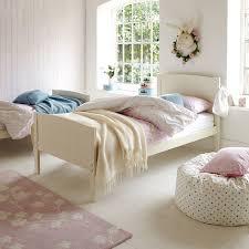 long ls for bedroom buy luxury children s beds furniture aspace