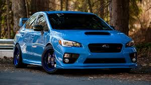 stanced subaru hd photo collection full hd 1080p subaru