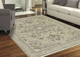 Karastan Area Rugs Lowest Prices On Every Karastan Area Rug Free Pad Free Shipping