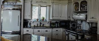 fabrication cuisine ebénisterie rl fabrication d armoires de cuisine