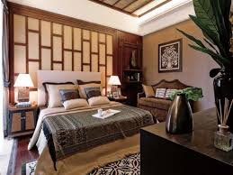 100 chinese style bedroom furniture bedroom modern dining