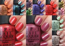 top nail polish for summer 2015 amazing bedroom living room