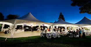 wedding venues modesto ca pin by s events on wedding venues wedding