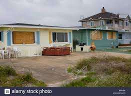 oceanfront homes jacksonville florida boarded up for stock