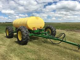 august online auction in west fargo north dakota by steffes group