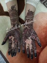 256 best henna images on pinterest henna mehndi henna tattoos