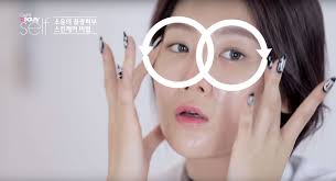 korean beauty tip tuesday k pop idols u0027 temporary tattoo trend