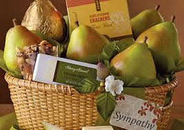 david harry s gift baskets sympathy gift baskets 15 harry david coupon http