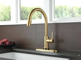 low arc kitchen faucet moen wetherly chrome high arc kitchen faucet with side spray