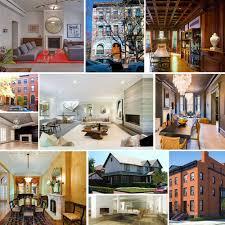 biggest home sales in brooklyn in 2015 brownstoner the 12 biggest brooklyn home sales of 2015 updated