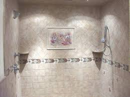 tile ideas bathroom master bathroom tile ideas popular bathroom shower tile small master