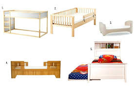 Bed Frame For Convertible Crib Bed Frame With Slated Base Rm499 Ikea 3 Convertible Crib Leander