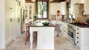 cuisine rustique moderne decoration cuisine galerie et cuisine rustique moderne images