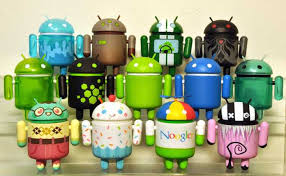 android tricks smart android tips and tricks 2017 add more thrill to your