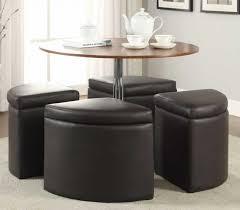 table storage ottoman coffee table ideas round fascinating ashley