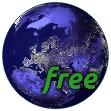 earth for android earth free android apps on play