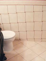 Beadboard Pvc - bathroom installing beadboard exterior beadboard floor to