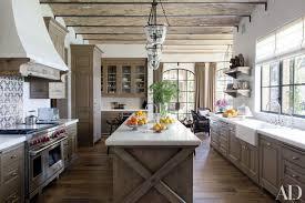 farmhouse kitchen design ideas emejing farmhouse kitchen design ideas images amazing interior
