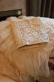 Antique French Lace Curtains by 776 Best Amazing Lace To Buy To Make To Wear Images On Pinterest