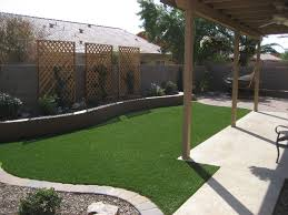 Affordable Backyard Patio Ideas by Home Design Dream To Make Cheap Backyard Landscaping Ideas
