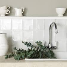 ideas for kitchen tiles inspire me