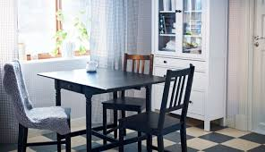 dining room material to choose for your kitchen island table