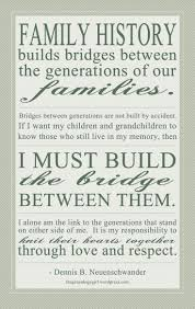 quotes for family in christmas best 25 family history quotes ideas on pinterest family reunion