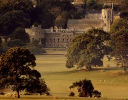 port eliot house and gardens all inclusive stately home wedding