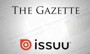 granite bay gazette october 2017 granite bay gazette issue 2 october 2017 granite bay today