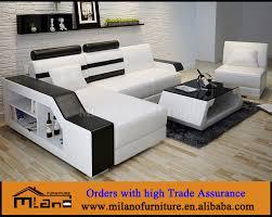 Home Furniture Design Philippines Home Furniture In Cebu Home Furniture In Cebu Suppliers And