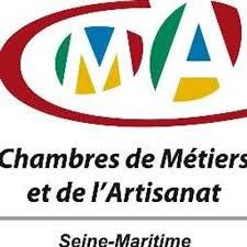 chambre agriculture seine maritime cma76 on vœux cci rouen métropole chambre de métiers et