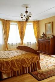 21 best bed drapes images on bed drapes curtains and home