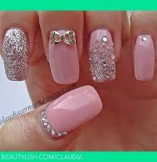 best 20 nail art pics ideas on pinterest nails for kids nail