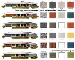 home design exterior color schemes exterior paint color schemes impressive stylish interior home