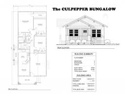 a proposed plan for one story lifestyle in cheasapeake virginia