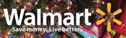 tuscaloosa target black friday wal mart black friday sales 2015 29 ipod shuffle 199 apple