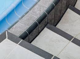 treppe fliesen kante formteile fliesen und platten zubehör baunetz wissen
