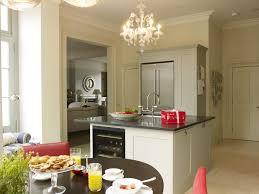 london building company architectural u0026 interior designers