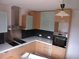 menuisier cuisine sur mesure réalisation sur mesure de cuisines ou meubles de cuisine en bois