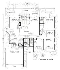 House Layout Design Principles My Favorite Layout So Far 4 Bedroom Passive Solar House Plans