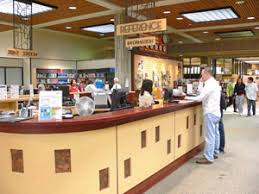 Library Reference Desk Hbpl Reference Services